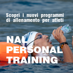 NAL PERSONAL TRAINING