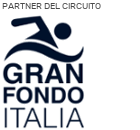 Gran Fondo Italia - Long Distance Open Water Swimming