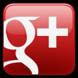 NAL su Google+