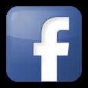 NAL su Facebook