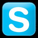 NAL su Skype