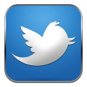 NAL su Twitter